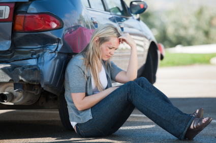 Car Accident Specialists